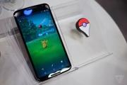 Pokémon GO en un smartphone.jpg