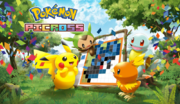 Artwork de Pokémon Picross.png