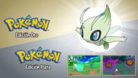 Evento de Celebi de Pokémon Oro y Plata de CV.png