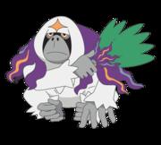 Oranguru (anime SL).png