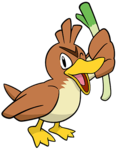 Farfetch'd (dream world).png