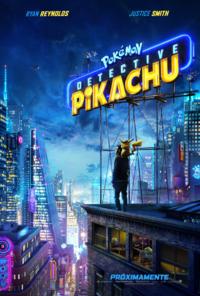 Detective Pikachu póster 2.png