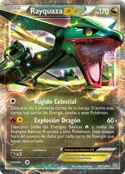 Rayquaza-EX (Dragones Majestuosos 85 TCG).png