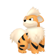 Growlithe HOME.png