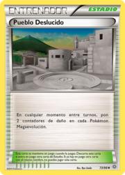 Pueblo Deslucido (Antiguos Orígenes TCG).png