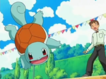 EP491 Squirtle.png