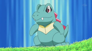 EP614 Totodile.png