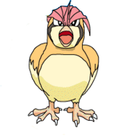Pidgeotto (anime SO) 2.png