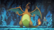 PO04 Charizard.png