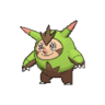 Quilladin XY.png