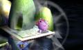 Jigglypuff usando melodía mareante SSB4 3DS.png