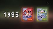 PO01 Charizard y Venusaur Portada de Pokémon Rojo y Verde.png