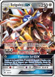 Solgaleo-GX (Sol y Luna TCG).png