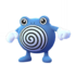 Poliwhirl GO.png
