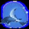 Icono parcialmente nublado noche GO.png
