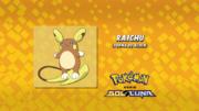 EP956 Cuál es este Pokémon.png