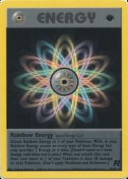 Rainbow Energy (Team Rocket 80 TCG).png