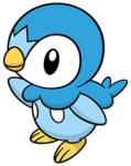 Piplup (dream world) 2.png