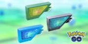 Módulos cebo especiales Pokémon GO.png