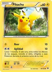 Pikachu (TURBOimpulso TCG).jpg