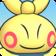 Cara de Makuhita Switch.png