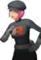VS Recluta del Team Rocket femenino GO.png