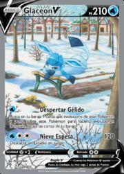 Glaceon V (Cielos Evolutivos 175 TCG).png