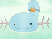 EP532 Wooper.png
