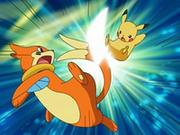 EP544 Choque entre Pikachu y Buizel.png