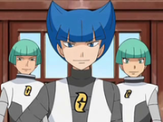 EP565 Saturno (3).png