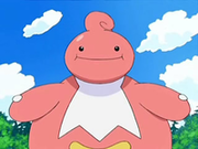 EP567 Lickilicky (2).png