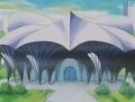 EP022 Gimnasio Pokemon de Ciudad Azafrán.jpg