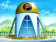 EP404 Centro Pokémon.png