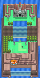 Liga Pokémon Sinnoh.png