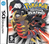 Carátula Pokémon Platino (ESP).png