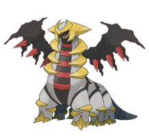 Giratina modificada.png