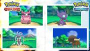Evento Pokémon Gamescom 2015.png