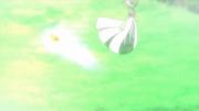 EP921 Flashback del EP832 Pikachu usando ataque rápido.png
