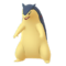 Typhlosion GO.png