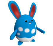 Azumarill St2.png