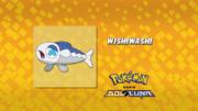 EP976 Cuál es este Pokémon.png