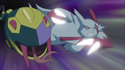 EP776 Seviper y Zangoose.png