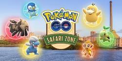Zona Safari Porto Alegre 2019.jpg