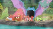 EP1074 Pokémon del bosque.png