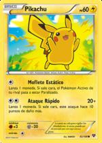 Pikachu (XY TCG).png