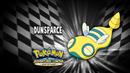 EP793 Cúal es este Pokémon.png
