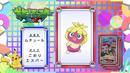 EP854 Pokémon Quiz.png