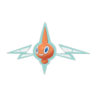 Rotom EpEc.png