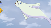 EP1097 Dewgong.png