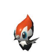 Pikipek Rumble.png